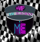 Mi Elegido VIP